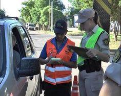 Documentación obligatoria para conducir