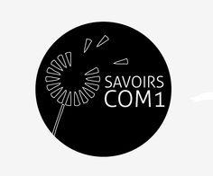 L'approche par les biens communs s'inscrit dans la continuité de l'appel pour la constitution d'un réseau francophone autour des Biens Communs