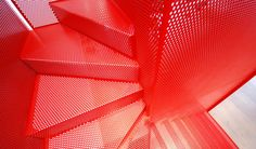 amazing-bespoke-red-hot-perforated-steel-suspended-staircase-diapo-7-colour.JPG