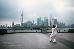 """Good Morning Shanghai Go to http://iBoatCity.com and use code PINTEREST for free shipping on your first order! (Lower 48 USA Only). Sign up for our email newsletter to get your free guide: """"Boat Buyer's Guide for Beginners."""""""