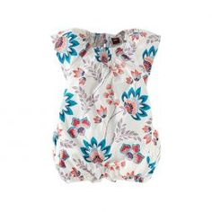 New Arrivals | Baby Girl Clothes | Tea Collection-already ordered this one!