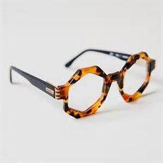 7cada0420e08 lunettes de vue originales femme