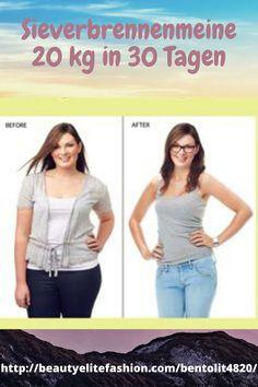 Betta braten mit 30 Tagen Gewicht verlieren