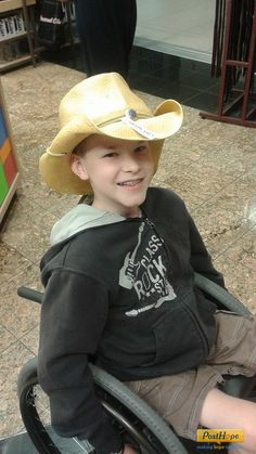 """This site is dedicated to Aiden Kemp's healing from transverse myelitis.  Please see the """"Sticky"""" topics below labeled """"Welcome"""" and """"What Happened?"""" for more information."""