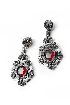 43c79be1a 76 best Ear Rings images on Pinterest | Earrings, Ear rings and Ears