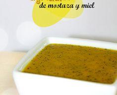 Salsa rosa marroquí - Receta original de myTaste Salsa Rosa, Hot Salsa, Chipotle, Fruit, Ethnic Recipes, Food, Tasty Food Recipes, Honey, Essen