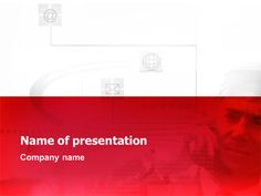 Httppptstarpowerpointtemplatebusiness planning in the internet business communications lines presentation template toneelgroepblik Image collections
