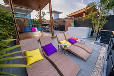 Phuket Property Deal Co., Ltd