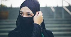 Pejuang Paytren: INILAH TANDA-ISTRI YANG SOLEHAH MENURUT ALQURAN,AP...