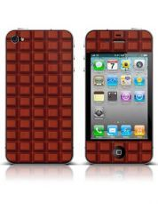 Folie MARO de protectie Chocolate Accommodation For Students, Galaxy Chocolate, Samsung Galaxy, Iphone, Madness