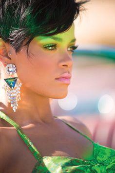"Rihanna / music video shooting for ""Rehab"" feat. Justin Timberlake"