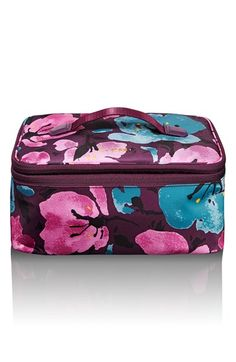 Tumi 'Voyageur' Travel Cosmetics Case available at #Nordstrom