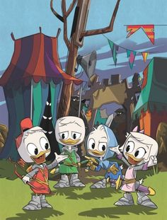 Disney Time, Disney Xd, Arte Disney, Disney Pixar, Dreamworks, Disney Ducktales, Nickelodeon Cartoons, Duck Tales, I Love My Son