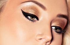 #EyeMakeup #Fashion #GetStyled www.iosiswellness.com
