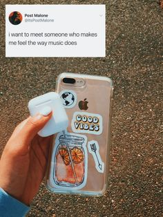 diy phone case 38280665571090252 - post malone reads my thoughts and puts them into words post malone reads my thoughts and puts them into words Source by Cute Cases, Cute Phone Cases, Diy Phone Case, Iphone Phone Cases, Tweet Quotes, Twitter Quotes, Mood Quotes, Collage Des Photos, Tumblr Phone Case
