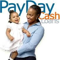 No Credit Check and Bad Credit is accepted for Payday Loans in America!fastpaydayloa… Source by paydayloanjenny Best Payday Loans, Payday Loans Online, Fast Cash Loans, Easy Loans, Loan Lenders, Quicken Loans, Installment Loans, Short Term Loans, Credit Check