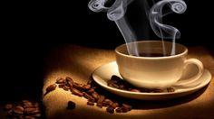 hot coffee images - Bing Képek