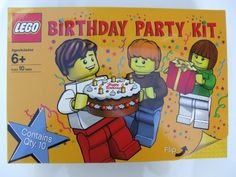 LEGO Set #852998 Birthday Party Kit Materials for 10 Guests! LEGO,http://www.amazon.com/dp/B004HY6EPU/ref=cm_sw_r_pi_dp_oLKhtb00C1ZR9T07
