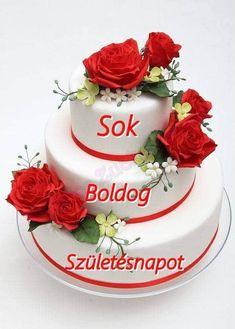 Shrek, Disney Frozen, Disney Movies, Birthday, Cake, Desserts, Quotes, Disney Films, Tailgate Desserts