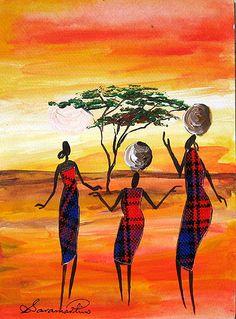 Sarah O. Shiundu - Google keresés