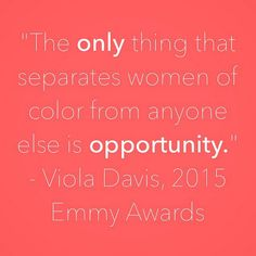 #makinghistory #violadavis #actorslife #actinginspiration