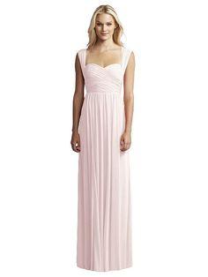 b4ba3d688dfb 41 Best Nouvelle Amsale Bridesmaids images | Amsale bridesmaid, Alon ...