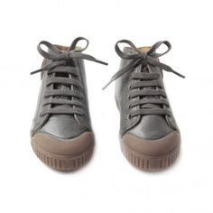 http://static.smallable.com/248960-thickbox/lace-high-top-trainers-grey.jpg