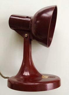 Ideal Rudolf Horn DDR Variables Polsterm belprogramm Alternative Gestaltungsl sung zur Polstergarnitur Das Programm umfasst Sessel Liegem bel u