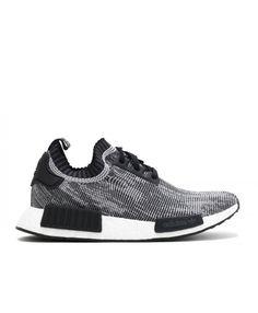factory price 66acf 6b166 Chaussure Adidas NMD Runner PK Primeknit