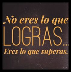 superar #superarfrases
