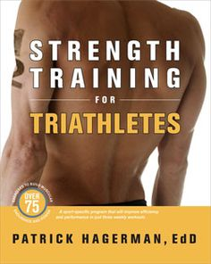 Take a look at the best programs for triathlon training from VeloPress, the leading publisher of books for triathletes. Sprint Triathlon, Ironman Triathlon, Triathlon Training, Training Plan, Marathon Training, Training Tips, Weight Training, Crossfit, Triathlon Motivation