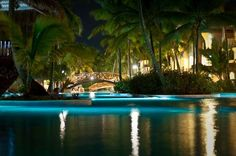 Photos of Majestic Colonial Punta Cana, Punta Cana - Resort (All-Inclusive) Images - TripAdvisor