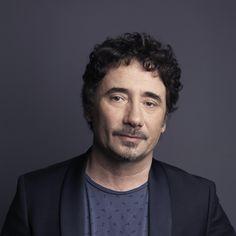 Tiromancino, intervista a Federico Zampaglione