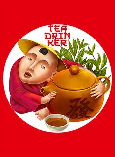 vida fogyókúra tea