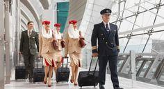 Η Emirates ισχυρός εταίρος της Ελλάδας: Αναχώρησε σήμερα στις 16.45 η πτήση της Εmirates ΕΚ 209 προς Νέα Υόρκη από τον Διεθνή Αερολιμένα…