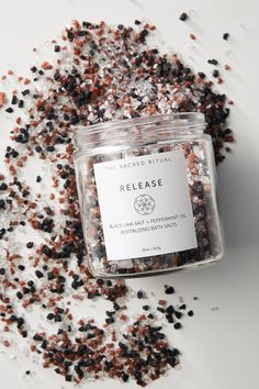 Sep 2019 - The Sacred Ritual Release Bath Salts by in Grey Size: All, & Body at Anthropologie Chin Hair Removal, Upper Lip Hair Removal, At Home Hair Removal, Electrolysis Hair Removal, Ingrown Hair Removal, Sugaring Hair Removal, Permanent Facial Hair Removal, Remove Unwanted Facial Hair, Unwanted Hair