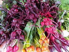 Boggy Creek Farms, Market Days Every Wednesday and Saturday, 9-1