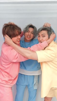 Foto Bts, Foto Jungkook, Bts Bangtan Boy, Bts Taehyung, Bts Jimin, Bts Boyfriend, V Bts Wallpaper, Bts Beautiful, Bts Playlist