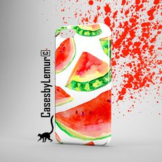 Hey, I found this really awesome Etsy listing at https://www.etsy.com/listing/231368755/watermelon-iphone-6-case-hipster-iphone
