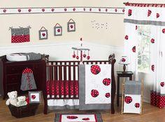 https://truimg.toysrus.com/product/images/sweet-jojo-designs-little-ladybug-collection-11-piece-crib-bedding-set--E8AC277D.zoom.jpg