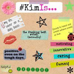61 Best Happy Birthday Kim Images Happy Brithday Happy B Day