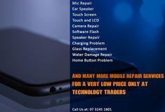We Buy, Sell & Repair Phones, Tabs & Computers Iphone Repair, Mobile Phone Repair, Glass Replacement, Screen Replacement, Water Damage Repair, Computer Shop, Home Technology, Samsung Cases, Brisbane