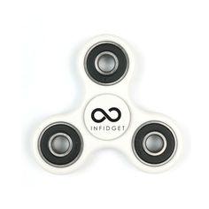 Infidget Spinner Giveaway