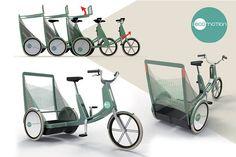 Natacha-Lesty-urban-electric-tricycle-1.jpg 800×432 Pixel