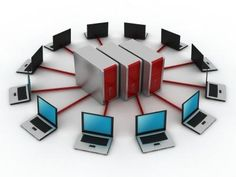 The Benefits Of VPS Hosting. http://www.serverpoint.com/