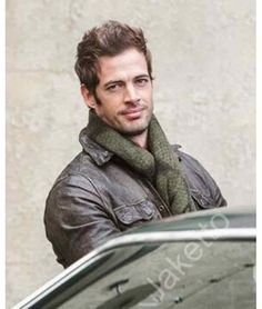 Addicted Jacket, Quentin Matthews Jacket, William Levy Jacket,   #Addicted #Jacket, #Quentin #Matthews #Jacket, #William #Levy #Jacket,