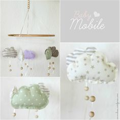 mobile n hen mobile pinterest inspiration and mobiles. Black Bedroom Furniture Sets. Home Design Ideas