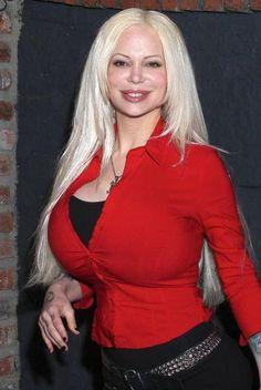 14 Best Sabrina Images Curves Curvy Women Full Figured