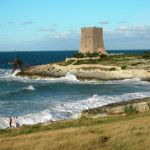 Top+10+Best+Places+to+Visit+in+Puglia