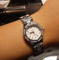 5+Good+Looking+Women's+Watches+Under+100+Dollars